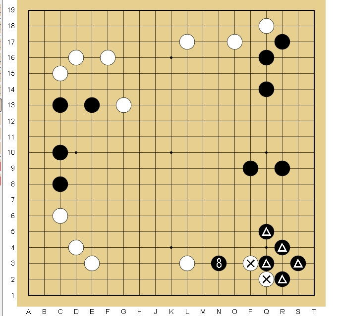 Baidu IME_2014-12-9_13-0-1