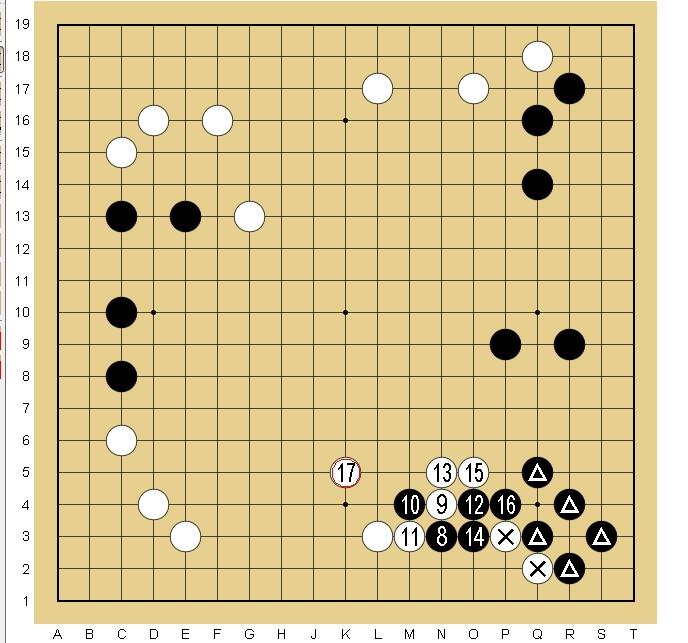 Baidu IME_2014-12-9_13-1-44