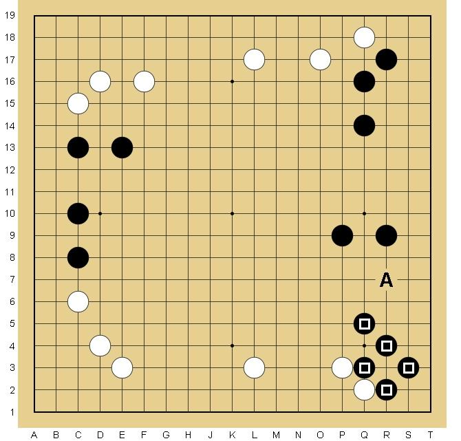 Baidu IME_2014-12-10_11-36-18