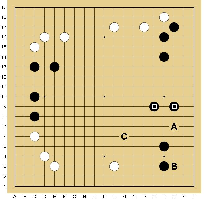 Baidu IME_2014-12-10_11-37-43