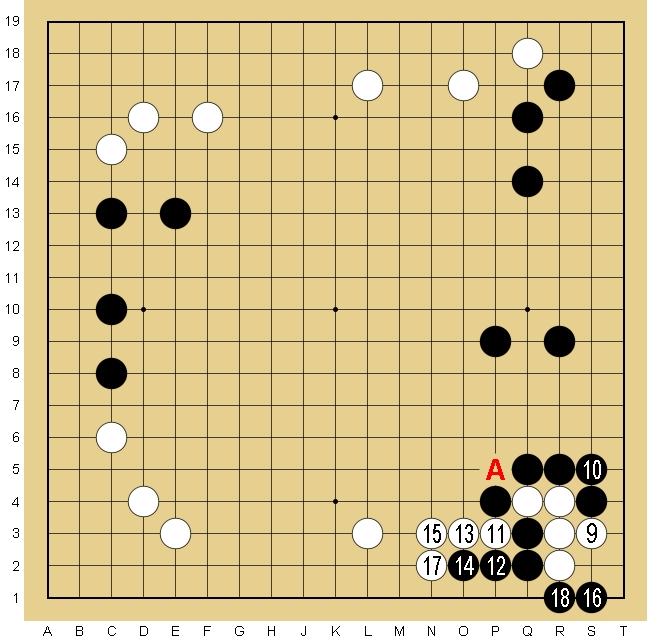Baidu IME_2014-12-10_11-42-50