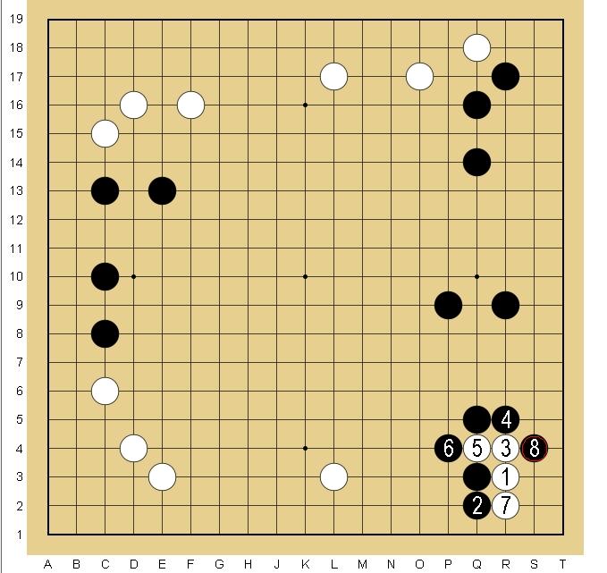Baidu IME_2014-12-10_11-40-16