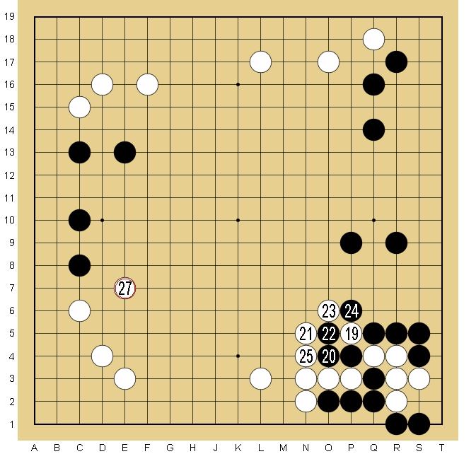 Baidu IME_2014-12-10_11-43-53