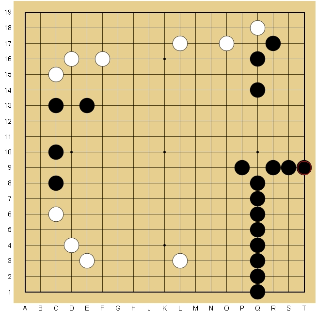 Baidu IME_2014-12-10_11-44-42
