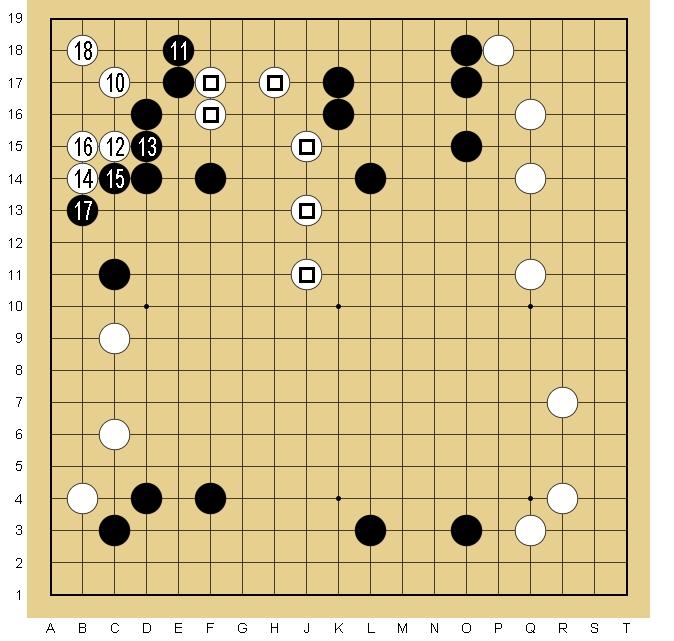 Baidu IME_2014-12-11_11-14-7
