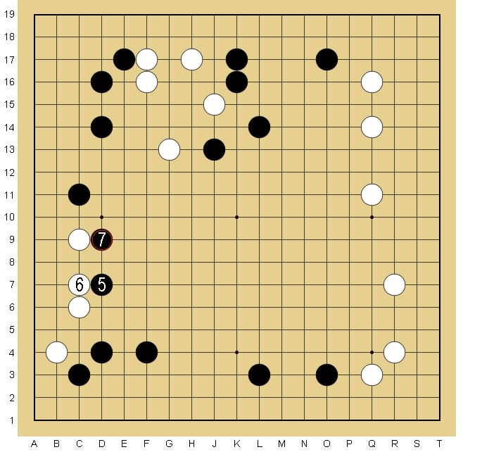Baidu IME_2014-12-12_12-14-32