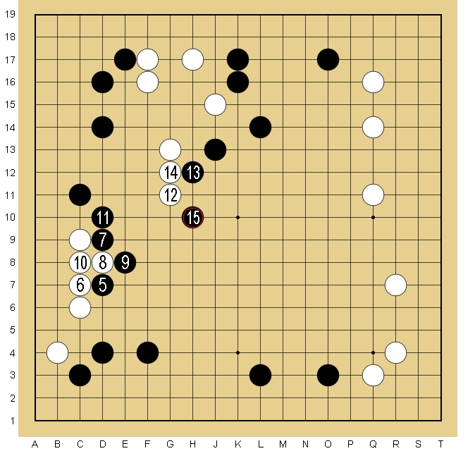 Baidu IME_2014-12-12_12-15-33