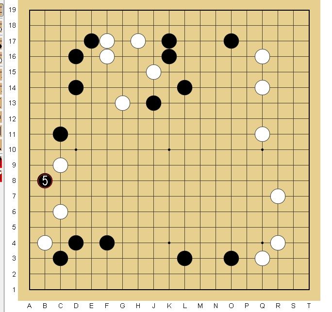 Baidu IME_2014-12-12_12-15-54