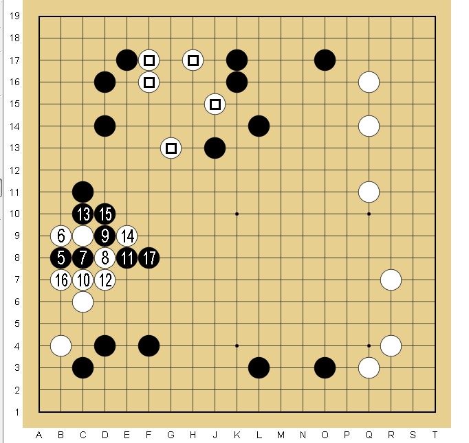 Baidu IME_2014-12-12_12-16-36