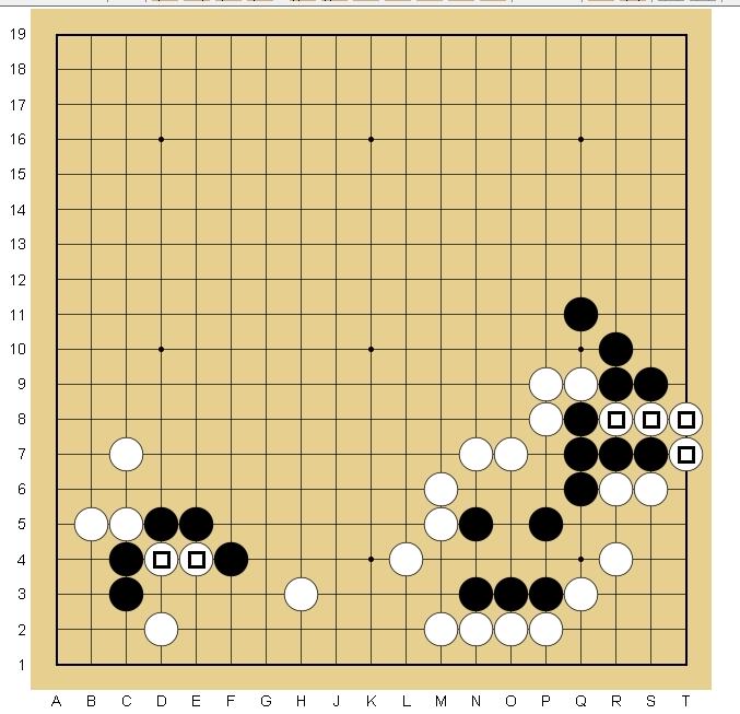 Baidu IME_2014-12-13_13-2-57