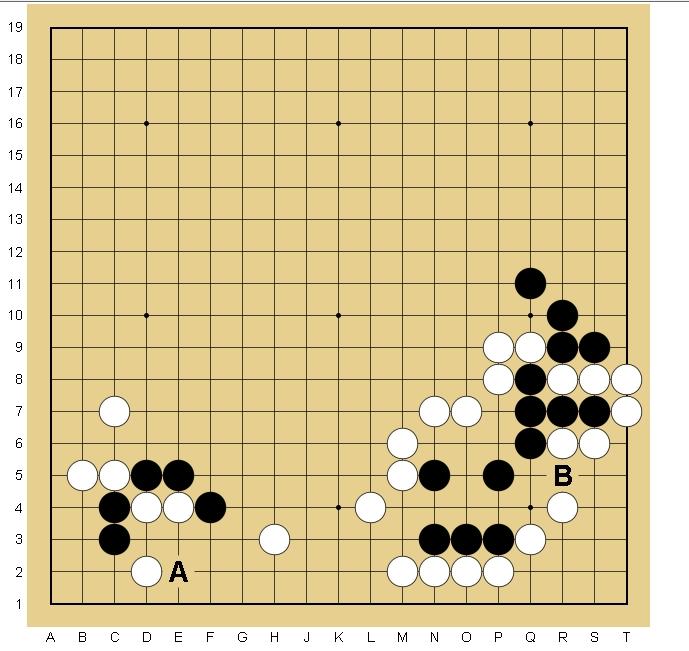 Baidu IME_2014-12-14_14-2-35