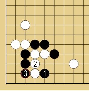 Baidu IME_2014-12-14_14-3-8