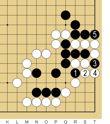 Baidu IME_2014-12-14_14-3-46