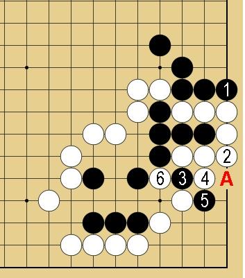 Baidu IME_2014-12-14_14-5-10