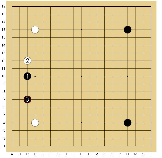 Baidu IME_2014-12-15_13-7-28