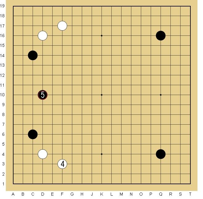 Baidu IME_2014-12-16_12-49-29