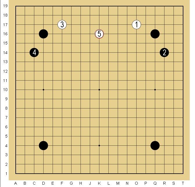 Baidu IME_2014-12-16_12-55-33