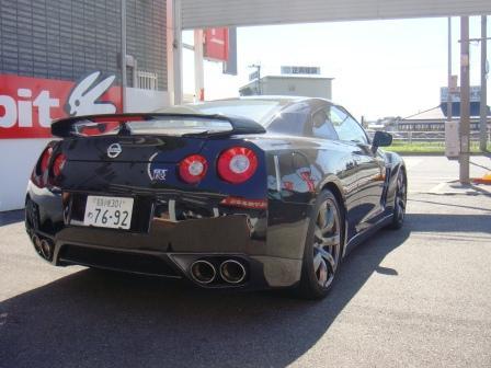 GT-R353.jpg