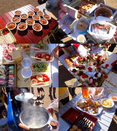 lunch_20111220230009.jpg