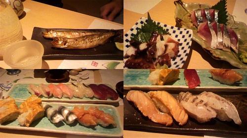 yamasho2.jpg