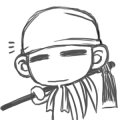 rafuiru(R長官)