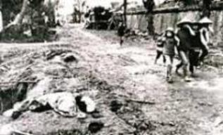 ベトナム02