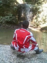 blog_import_4f385798bf21b.jpeg