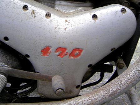 TS380720.JPG