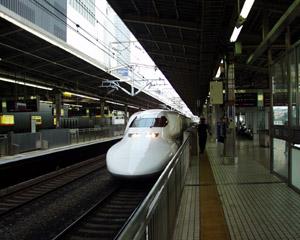 02_hikari469-02.jpg