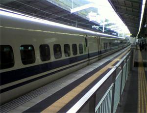 02_hikari469-09.jpg