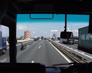 羽田空港リムジンバス(7)