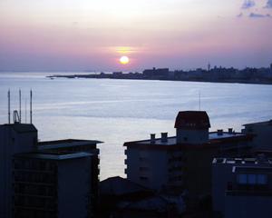 海彩園眺望2