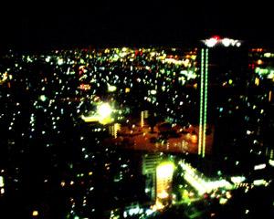 Level36_夜景1