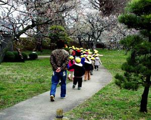 弘道館公園2