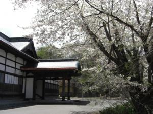 CIMG5500住吉神社-1