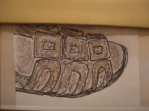 CIMG6994靴