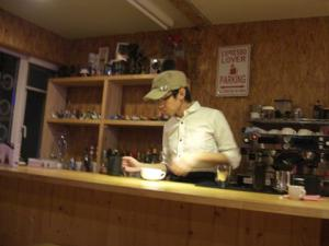 CIMG7012クローバコーヒー