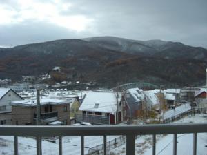 CIMG7269初雪