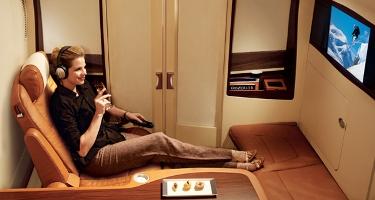 suites_seat_hero.jpg