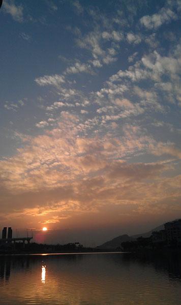 2011121206.jpg