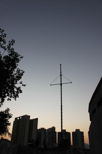 2011121221.jpg