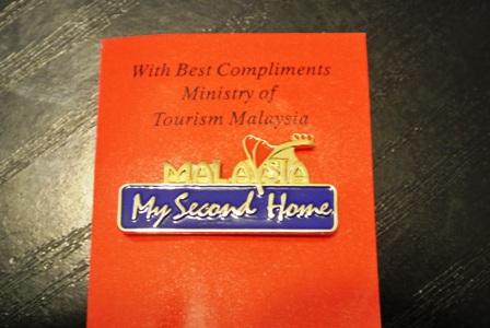 malaysia pin