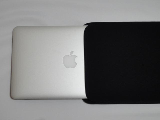 MacBook Air 11.6インチ ケース