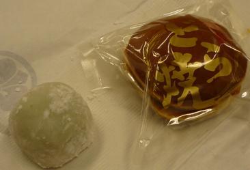 20110331_tsuruta1