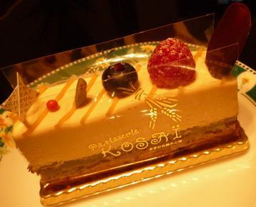 20110331_kosai2