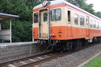 20110704_45