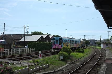 20110704_12