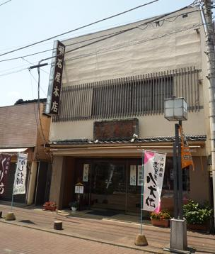 20110608_akashiya1
