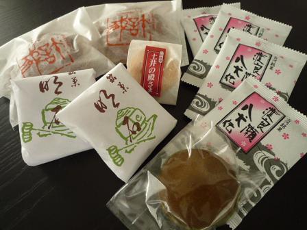 20110608_akashiya4