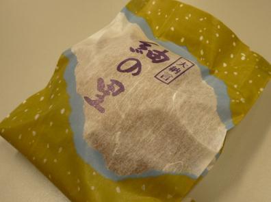 20110408_fujimine3